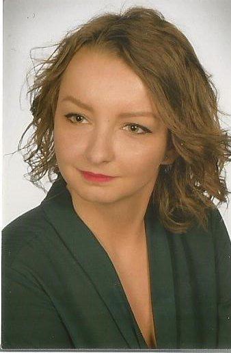 Sonia Sowińska