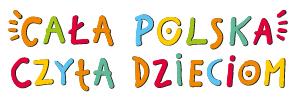 cala-pol-czyta-nieb-poz-01